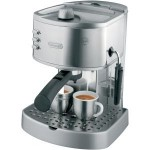 Delonghi Coffee Machines