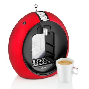 Best Coffee Pod Machine Buying Guide Coffeepoddersuk