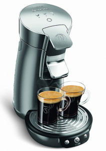 Senseo Coffee Makers