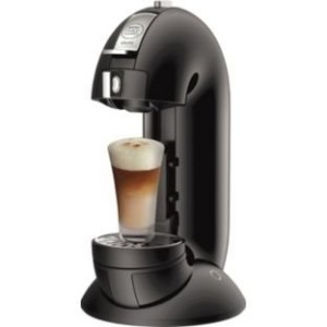 Dolce Gusto KP301040