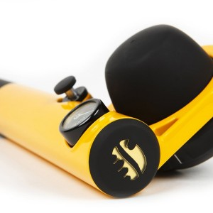 Handpresso Hybrid in Yellow