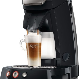 Senseo Latte Coffee Pod Machine